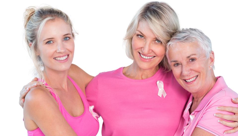 Cancer Awarness Month